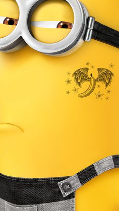 Watch Stream Despicable Me 3 : Full Length Movies Gru And His Wife Lucy Must Stop Former Child Star Balthazar Bratt From Achieving World. Arte Minion, Minion S, Minion Banana, Minions Love, Minions 2014, Minions Images, Minions Quotes, Minion Wallpaper Iphone, Cartoon Wallpaper