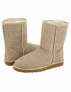 54 best classic short ugg boots images ugg boots uggs ugg slippers rh pinterest com