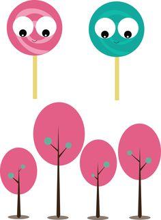Illustration for website which we developed. Parallax Website, Stories For Kids, Illustration, Art, Art Background, Stories For Children, Kunst, Illustrations, Performing Arts