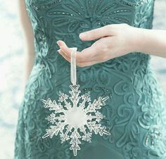 Crystal snowflakes, snow queen crowns, and rustic pinecones: Our HUGE haul of winter wedding accessories Winter Wedding Bridesmaids, Wedding Bridesmaid Flowers, Bridesmaid Bouquets, Bridal Bouquets, Wedding Flowers, Wedding Dresses, Winter Flower Girl, Winter Flowers, Winter Colors