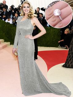Kate Upton's Engagement Ring from Justin Verlander Is 'the Most Perfect, One-of-a-Kind Ring' (New Photo!) http://stylenews.people.com/style/2016/05/02/kate-upton-engagement-ring-met-gala/