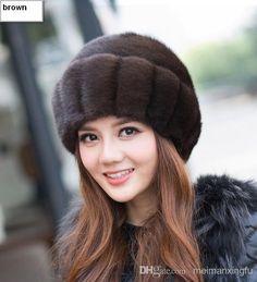 chapeu feminino - Pesquisa Google