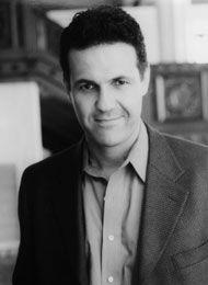 Khaled Hosseini - Er berührt Millionen Menschen mit seinen Geschichten.