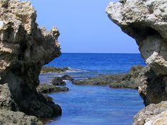 Milazzo - Sicily - Sicilia - Italy - Italia