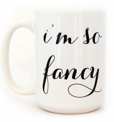 Fancy Mug http://rstyle.me/n/pgp95nyg6