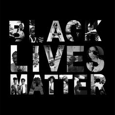 The Black Lives Matter movement is a recent movement that speaks to many of the same issues discussed by African American political leaders- past and present. Nocturne, Dear Black People, Lila Baby, Religion, Power To The People, Black Pride, My Black Is Beautiful, Of Wallpaper, Wallpaper Please