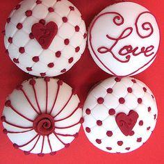 san valentines day ideas pinterest