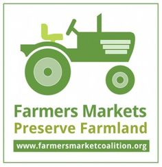 Why Farmers Market? Infographic | Farmers Market Coalition