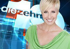 """""""#Die10 krassesten Verwandlungen"""" #heute Abend bei #RTL #SonjaZietlow"""