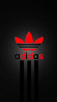 MuchaTseBle Colorful Wallpaper, Black Wallpaper, Cool Wallpaper, Mobile Wallpaper, Adidas Iphone Wallpaper, Adidas Backgrounds, Supreme Wallpaper, Hypebeast Wallpaper, Shirt Print Design