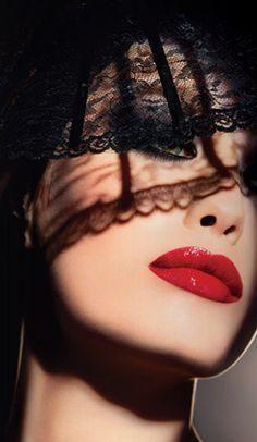 #lace #inspiration #