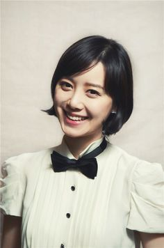 """JIMFF: Ku Hye-sun says """"I am expecting to go to JIMFF camp site"""""""