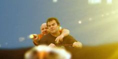 """Tenacious D Is Back With """"To Be The Best"""""""