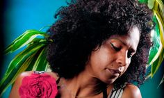 Rádio Base: Izzi Gordon canta Tim Maia em duas salas em São Pa...