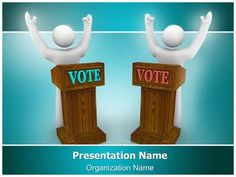Political Candidates Powerpoint Template is one of the best PowerPoint templates by EditableTemplates.com. #EditableTemplates #PowerPoint #International #Democracy #Adversaries  #Decide #Men #Freedom #Choosing #Candidacy #Podium #Parliamentary #Electing #Political Candidates #Decision #Government #Speech #Election #President #National #Voting #Elect #Public #Dictator #Democratise #Vote #Nation #Empty #Candidate #Parties #Politic #Choice