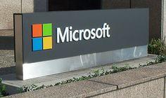 designermag.org wp-content uploads 2014 05 Corporate_Microsoft_Monument_2.jpg