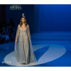 Seen at @marcoymaria Catwalk show in Barcelona's bridal fashion week 2017 #barcelonabridalweek #bridalfashionweek #bridalfashion #bridal #bridalinspiration #novias #desfile #fashion #fashionblogger #fashionshow #catwalk #catwalkshow #weddingdress #bridaldress #hairstyle #makeup #pretty #beauty #bride #photography #streetphotographer #moda #barcelona #portrait #portraitphotography #tocado #yermidejesus #lifestyle #weddingstyle #hautecouture…
