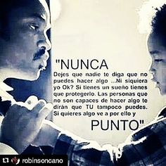 #Repost @robinsoncano with @repostapp  #goodfriday #message #sueños #exito #trabajo #latinos #fitfam #family #fitcouple #fitness #military #fitspo #workout #getstrong #getfit #socal #california #instagramers #staypositive #healthy #motivated #instadaily #bodybuilding #npc #ifbb #gym #strong #moms #momslife by tatianamatta_