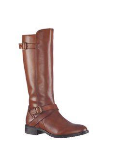 Cizme inalte cu toc jos pentru dama - Cizme Inalte Marca Bonneville. Riding Boots, Shoes, Fashion, Horse Riding Boots, Moda, Zapatos, Shoes Outlet, Fashion Styles, Shoe