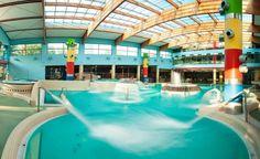 The Aquapark In Sopot Kids Zone, Concierge, Poland, How To Plan, Outdoor Decor, Travel, Future, Home Decor, Viajes