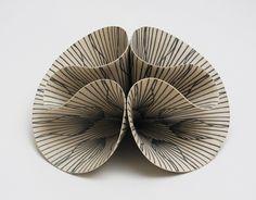 maria oriza ceramics - Поиск в Google