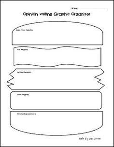 42 Best ELA Worksheets images | Phonics, Countertops, Worksheets