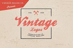 549 logo/badge/insignia - biggest logo bundle ever!