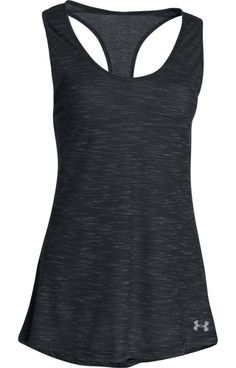 Under Armour out did themselves with amazing softness in a classic racer back style, you will love to customize this tank with your team or business logo! Under Armour Outlet, Cheap Under Armour, Under Armour T Shirts, Under Armour Women, Custom Screen Printing, Team Uniforms, Blank T Shirts, Cheap Shirts, Custom Clothes