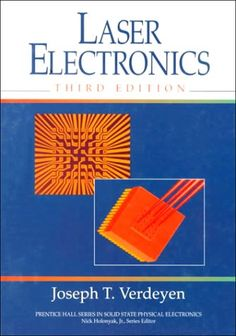 Download physics for scientists and engineers extended9th edition solution manual laser electronics 3rd edition by joseph t verdeyen fandeluxe Choice Image