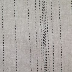 Andover House Designer - Chambray - Chambray Threaded in Gray
