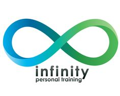 Infinity Logo - ClipArt Best