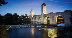 pont_valentre_-_lot_tourisme_-_crt_midi-pyrenees_d._viet.jpg (1200×630)
