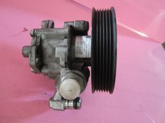 This is for GL class ML class R class power steering pump please check the part number 0054662201 and match with your old one you have 60 days warranty exchange. Used Car Parts, Old Ones, Mercedes Benz, Pumps, Number, Check, Pumps Heels, Pump Shoes, Heel Boot