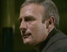 Callan: Episode 23: Call Me Sir 6