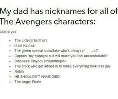 Thor & Loki, Hawkeye, the Hulk, Captain America, Iron Man, Black Widow, Falcon, Coulson, Nick Fury, I think?