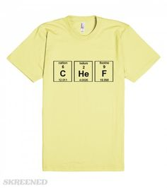 Part 54 help i am in the middle of a richard armitage situation periodic table of the elements chemical symbol eat eating molecule molecules word words funny parody spoof urtaz Images