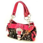 i want a purse like this