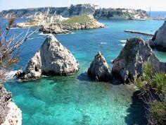 -PUGLIA:Parco Nazionale del Gargano-Isole Tremiti- -------------------------------------------------- #Expo2015 #WonderfulExpo2015 #ExpoMilano2015 #Wonderfooditaly #slowfood #FrancescoBruno www.blogtematico.it/?lang=en frbrun@tiscali.it