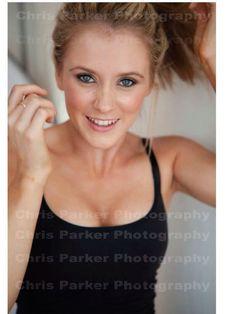 Ellie Sullivan | Victoria, Australia | Actor, Model, Musician