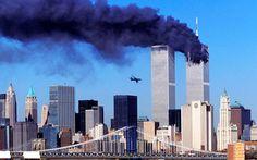 20 coisas que você provavelmente não sabia sobre os ataques de 11 de Setembro