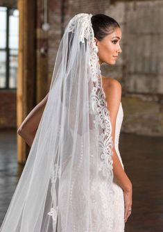 1001 ideas for fascinating bridal hairstyles with veils hairstyles – Best Wedding 2020 Girl Hairstyles, Wedding Hairstyles, Media Images, Braids, Hair Beauty, Bikini, Wedding Dresses, Hair Styles, Veils