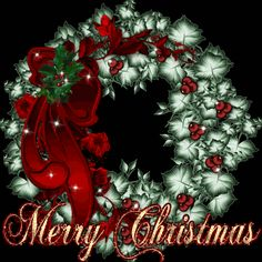 Wishing you the blessings and joys of Christmas and a New Year filled with happiness and good health. You and your loved ones will be remembered in the Holy Sacrifice of the Mass on Christmas Day and during the octave of Christmas. Christmas Tree Gif, Merry Christmas Pictures, Christmas Scenery, Merry Christmas Quotes, Merry Christmas Greetings, Christmas Wishes, Christmas Time, Christmas Wreaths, Christmas Decorations