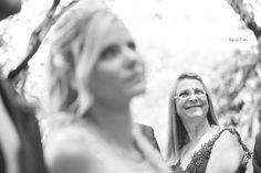 Michele e Rodrigo. #noiva #noivo #wedding #weddingdress #casamento #love #weddingmakeup #fotografodecasamento #eternizandomomentos #weddingphotos #photos