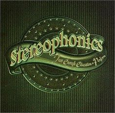 Have A Nice Day (Stereophonics) #Tunes <3