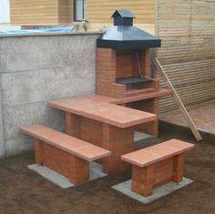 Remodelaciones de casas, diseño construccion y mantenimiento ...