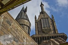 One of the 55 Wizarding World of Harry Potter pictures I uploaded to Flickr today. Enjoy!