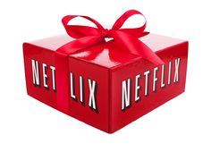 This is a sponsored post. I was given compensation, either monetarily or in product. That does not sway my opinion about Netflix, which I feel is the coolest thing since Santa brought Rudolph on board! OK, it is just a few weeks before Christmas (GULP) and I am having the tiniest of panic attacks! I...Read More »