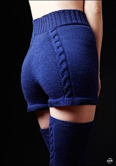 For under dresses in the winter