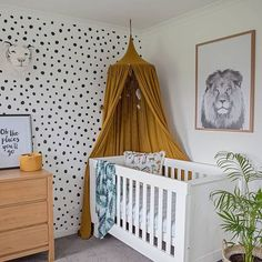 Boori Australia (@booriaustralia) • Instagram photos and videos Nursery Crib, Baby Nursery Decor, Baby Bedroom, Nursery Design, Nursery Themes, Kids Bedroom, Baby Rooms, Safari Theme Nursery, Themed Nursery