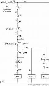 35888128256765570 also Wiring Diagram For Three Way Switch With Dimmer additionally 3 Way L  Switch Wiring Diagram besides 3 Way Switch Wiring Diagram For A Table L furthermore Garage Door Opener Control Diagrams. on 3 way switch wiring diagram for a table l